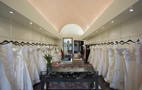 короткие платья подружек невесты фото